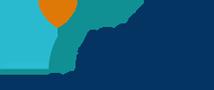 JMC – Journées Médicales Calédoniennes Logo
